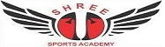 Shree Sports Academy